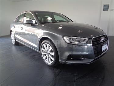 Foto Audi A3 Sedan 1.4L Select Aut