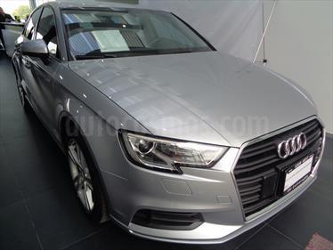 Foto Audi A3 Sedan 2.0L Dynamic Aut