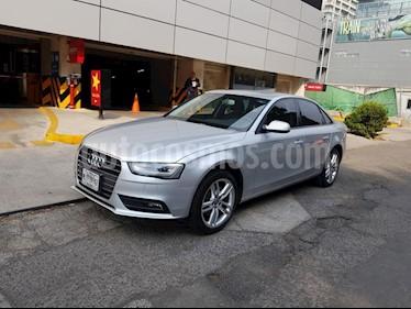 Foto Audi A4 1.8L T Trendy Multitronic