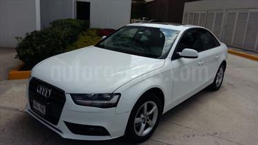 Foto Audi A4 1.8L T Trendy