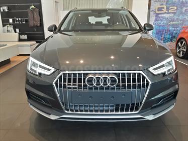 Foto venta Auto nuevo Audi A4 Allroad 2.0 T FSI S-tronic Quattro color Gris Monzon precio u$s69.900