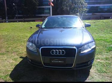 Foto Audi A4 Avant 2.0 TDi