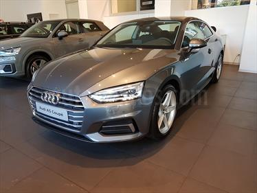 Foto Audi A5 2.0 T FSI S-tronic Coupe