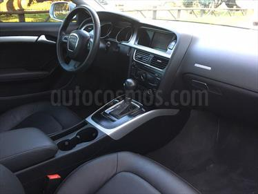foto Audi A5 2.0 T FSI S-tronic Coupe