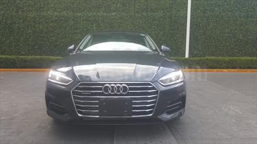 foto Audi A5 2.0T Elite (252Hp)