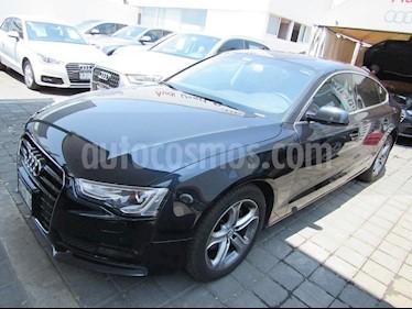 Foto Audi A5 2.0T Luxury Multitronic