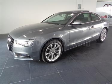 foto Audi A5 2.0T Trendy Plus Multitronic (225Hp)