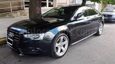 Foto Audi A5 S5 3.0 T FSI