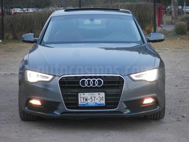 Foto Audi A5 Sportback 1.8T Luxury Multitronic