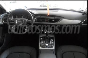 Foto Audi A6 2.8 T FSI Multitronic