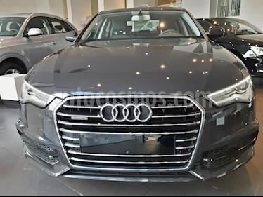 Foto venta Auto nuevo Audi A6 3.0 T FSI S-Tronic Quattro color A eleccion precio u$s75.500