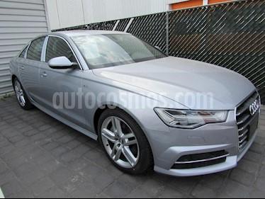 Foto Audi A6 3.0L TFSI S-Line (310Cv)