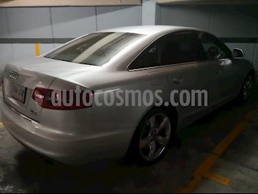 foto Audi A6 3.0T FSI Elite Tiptronic Quattro