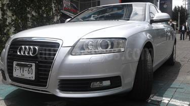 Foto Audi A6 4.2 Elite (335Hp) Tiptronic Quattro