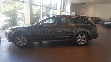 Foto Audi A6 Allroad 3.0 TFSI S-tronic Quattro
