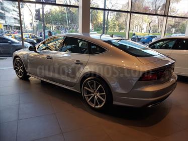 foto Audi A7 Sportback TFSI S-tronic Quattro