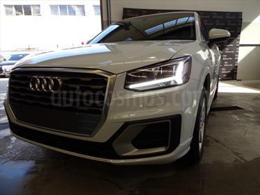 Foto venta Auto nuevo Audi Q2 1.4 T FSI S-Tronic Sport color A eleccion precio u$s46.000