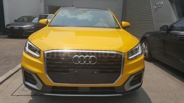 foto Audi Q2 1.4L T Select