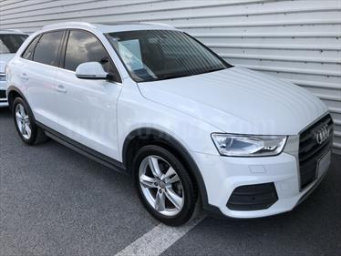 foto Audi Q3 Elite (180 hp)