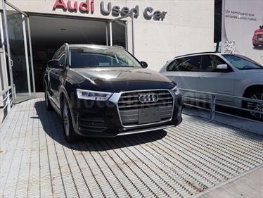 Foto Audi Q3 Elite (220Hp)