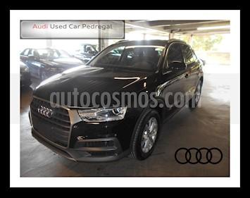 Foto Audi Q3 Select (150 hp)