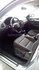 foto Audi Q3 Trendy (170 hp)