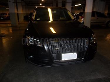 Foto Audi Q5 -