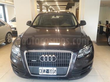 foto Audi Q5 2.0 T FSI Quattro (224Cv) Tiptronic