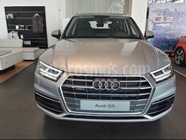 Foto venta Auto nuevo Audi Q5 2.0 T FSI S-Tronic Quattro color Blanco Glaciar precio u$s74.000
