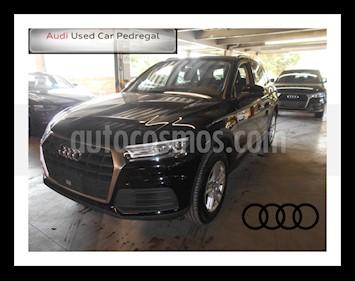 foto Audi Q5 2.0L T Dynamic