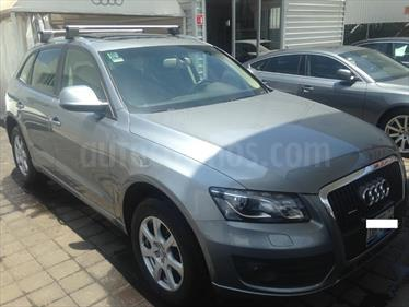 Foto Audi Q5 2.0L T FSI Trendy