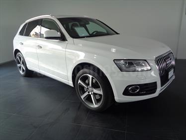 foto Audi Q5 3.0 TFSI Elite