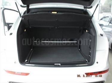 Foto Audi Q5 ELITE 2.0 TIPTRONIC