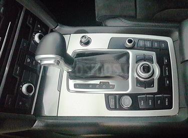 Foto Audi Q7 3.0 T FSi Quattro Tiptronic (333Cv) Sport