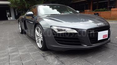 Foto Audi R8 4.2L FSI