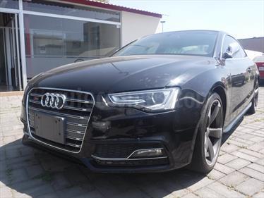 Foto Audi Serie S S5 3.0T