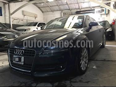 foto Audi TT 2.0 Tfsi Stronic