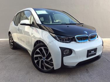 foto BMW i3 170 hp (60Ah)