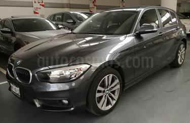 foto BMW i3 Dynamic