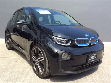 foto BMW i3 REX Mobility (94Ah)