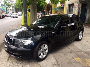 foto BMW Serie 1 -