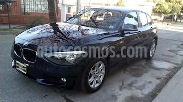 foto BMW Serie 1 116a 5P