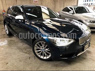 foto BMW Serie 1 3P 118i Urban Line