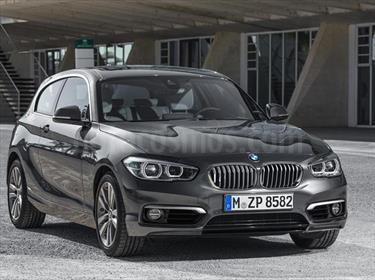 foto BMW Serie 1 3P 120iA Sport Line