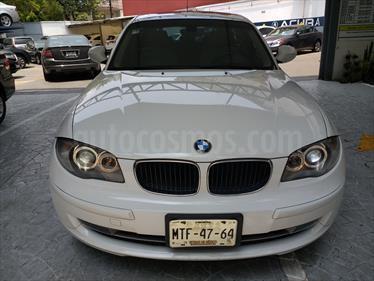 foto BMW Serie 1 3P 120iA Style