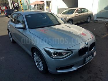 foto BMW Serie 1 5P 118i Urban Line