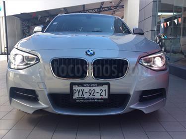 foto BMW Serie 1 5P M135iA