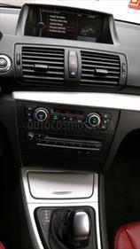 foto BMW Serie 1 Coupe 125iA