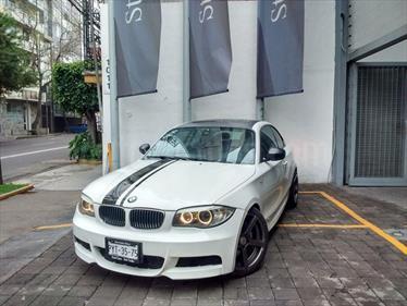 Foto BMW Serie 1 Coupe 135iA