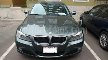 foto BMW Serie 3 (SEDAN) 318i
